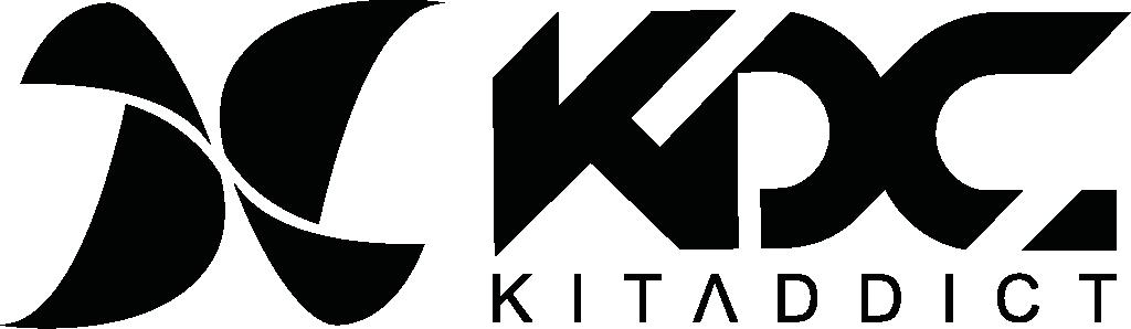 Kitaddict - KDC