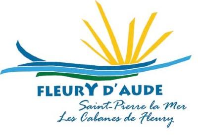 Commune de Fleury d'Aude