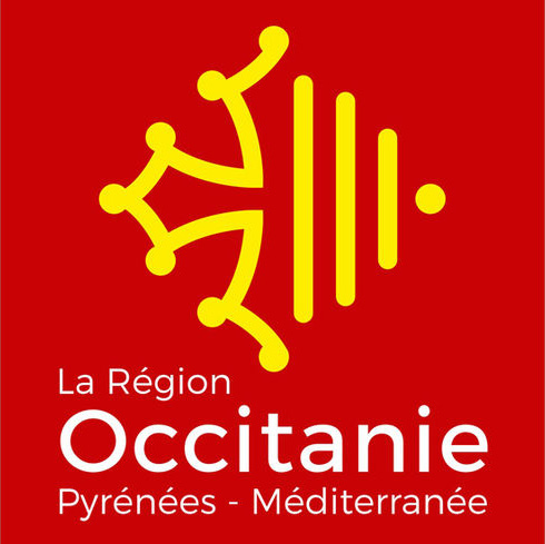 La région Occitanie - Pyrénées Méditerranée