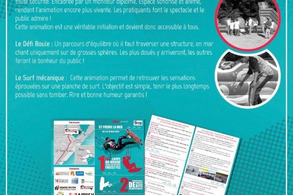 Page-15-Dossier-Presse-2016