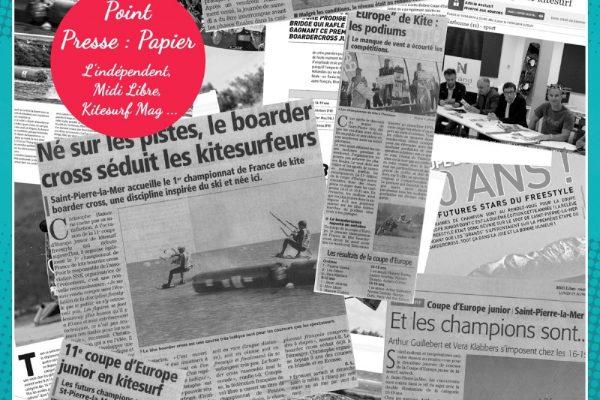 Page-19-Dossier-Presse-2016