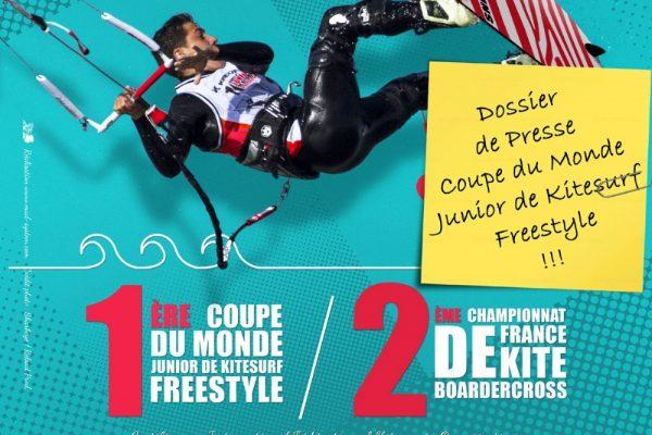 Page-de-Garde-Dossier-Presse-2016