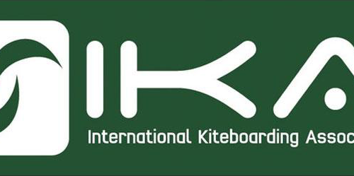 International Kiteboarding Association