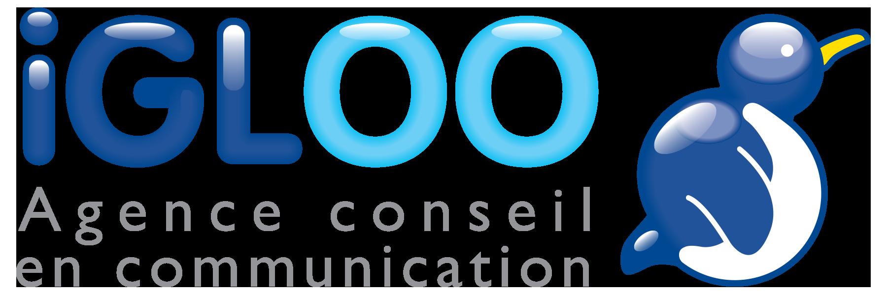 IGLOO Communication